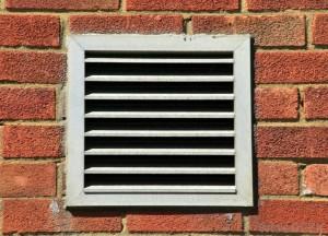 exterior-wall-vent